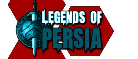 legendofpersia