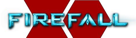 firefall2
