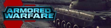 armoredw